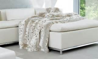 throw blanket on sofa throw blankets for sofa 12 faux fur blankets and