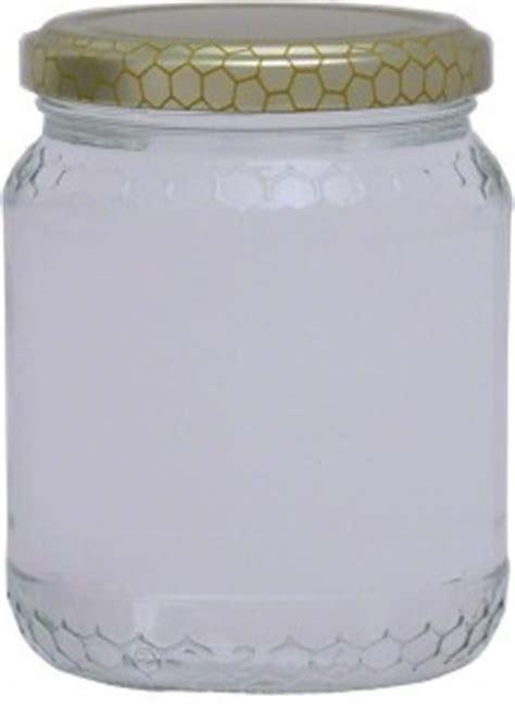 vasi in vetro per alimenti vendita vasetti e contenitori in vetro per alimenti