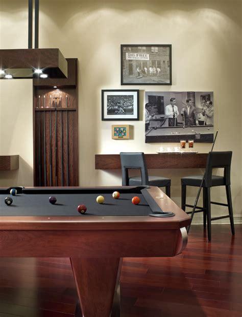 Idee Wohnzimmer 4428 by Adelson