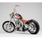 Indian Larry Wild Child Up For Grabs Priced $750000