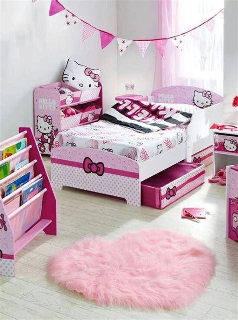 hello kitty bedroom stuff best 25 hello kitty bedroom ideas on pinterest hello
