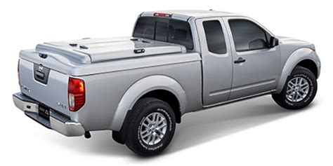 nissan frontier bed cap gallery walk in door series truck caps a r e inc