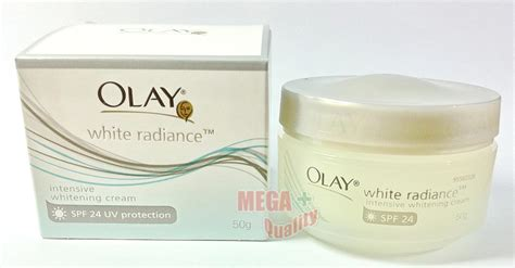Olay White Radiance Intensive Whitening Lotion olay white radiance intensive whitening spf24 50g ebay