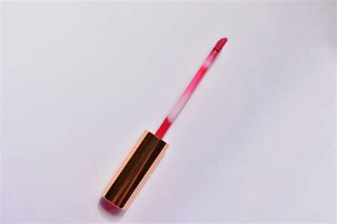 Koko Kollection Single Liquid Lipstick cosmetics koko kollection okurrr liquid lipstick review