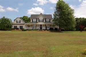 homes for in pike county ga pike county ga homes for 300 000 400 000