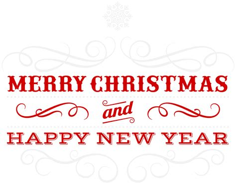 merry christmas transparent clip art image gallery yopriceville high quality images