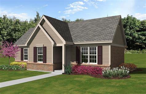 cheap modular homes prefabricated houses sale