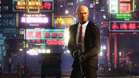 sleeping dogs sleeping dogs 1 free