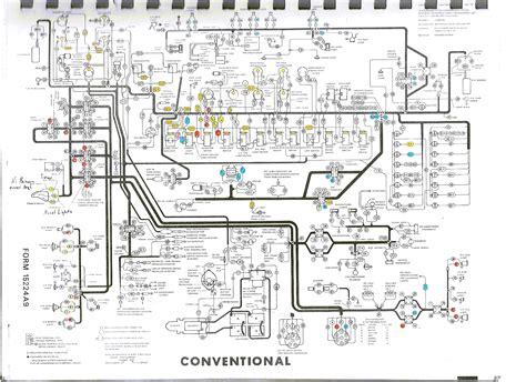 t660 wiring schematics circuit schematics wiring diagram