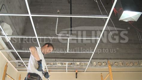 suspended ceiling tools tools of the trade drop ceilings installation how to