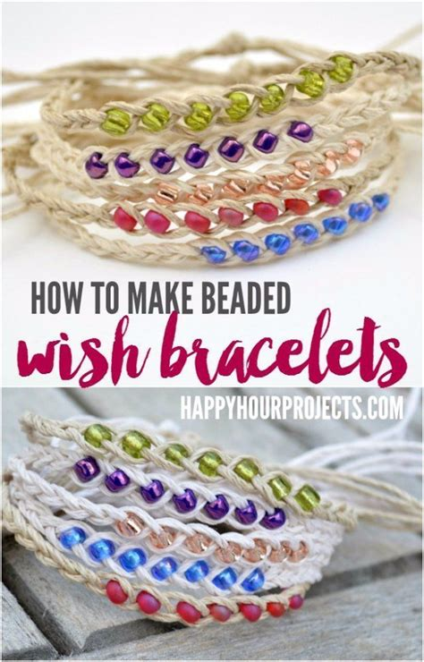 Handmade Crafts To Sell - 50 easy crafts to make and sell crafts craft