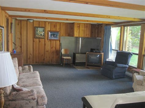 boat rental cable wi tamarack mogasheen resort northern wisconsin vacation