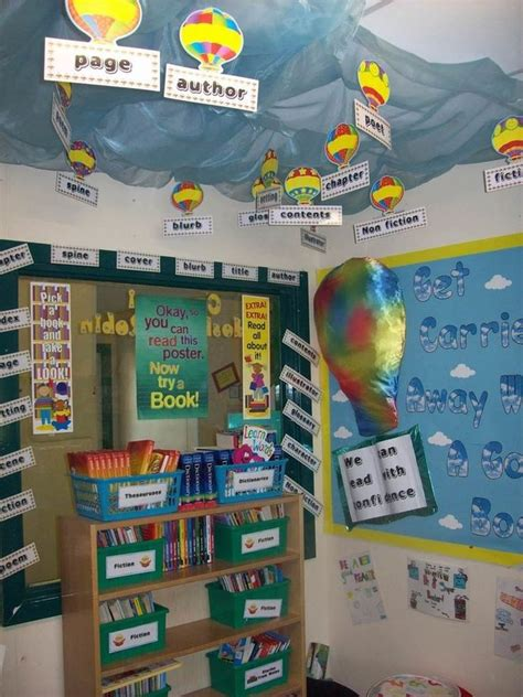 pshe themes ks2 the 60 best images about displays on pinterest student