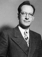 Eniac john william mauchly historia de la inform 225 tica