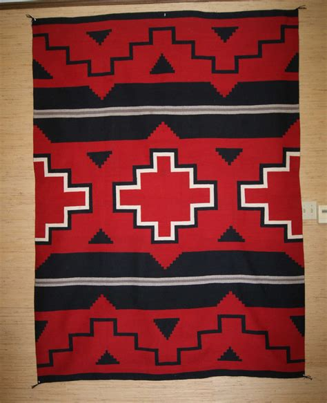 Navajo Rug Cleaning by Navajo Rug Cleaning And Care Tips Navajo Rugs