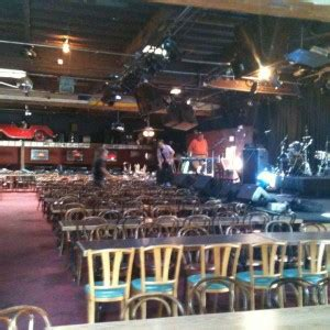 the coach house the coach house san juan capistrano ca booking information music venue reviews