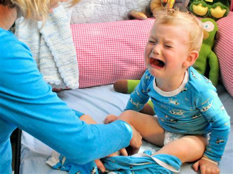 for toddlers what can i do about my toddler s temper tantrums babycenter