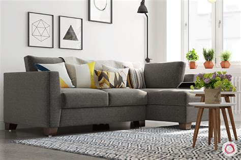 how to clean an upholstered sofa how to clean different types of upholstered furniture yourself