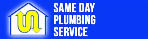 Same Day Service Plumbing same day plumbing service plumbers gas fitters 16