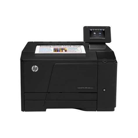 wireless color laser printer wireless color laser printer 4 hp color laser