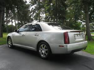 2006 Cadillac Sts V Problems 2006 Cadillac Sts Pictures Cargurus