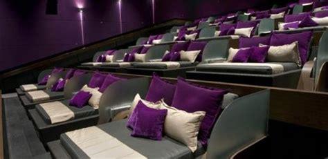 cineplex grand indonesia blitz megaplex family cinema theater in jakarta