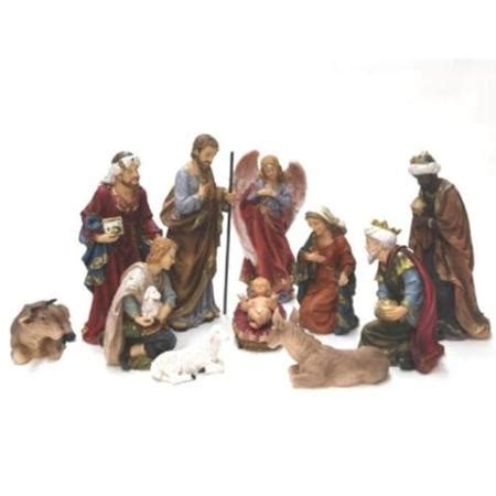 28 best nativity sets australia 14 cool nativity sets