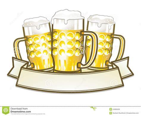 cartoon beer cheers beer clipart beer stein pencil and in color beer clipart