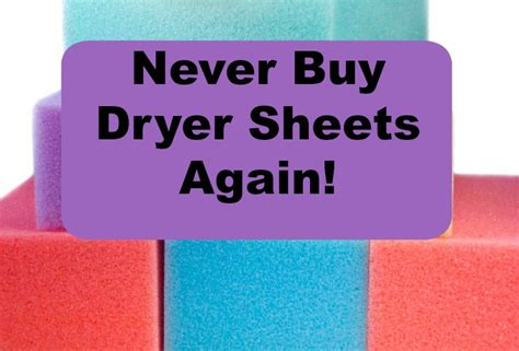 how to buy good sheets how to buy sheets 28 images bid sheets 101 improve