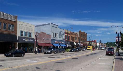 City Of Hutchinson Mn Hutchinson Minnesota