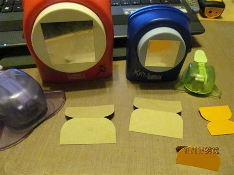 Things You Can Make With Construction Paper - 2177 best things to do with paper construction images on
