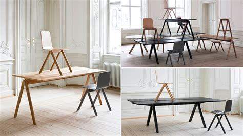 best furniture the 12 best furniture designs of the year gizmodo india