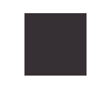 sherwin williams black black magic sw6991 paint by sherwin williams modlar