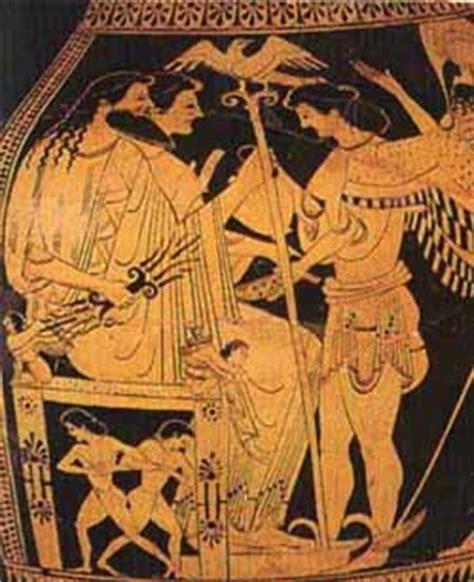 imagenes sexuales antiguas los dioses griegos la gu 237 a de historia