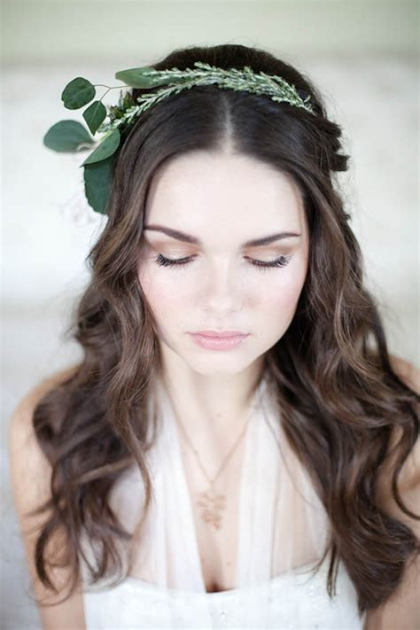 Vintage Wedding Hair Designs by Hairstyles For Wedding Pretty Designs