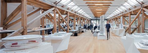 architect firms 100 architect firms welcome to the thompson