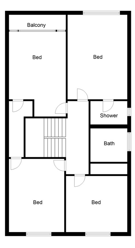 floor plans uk one story bungalow floor plans bungalow house plans uk