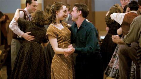 film brooklyn oscar oscars brooklyn producer on casting saoirse ronan love