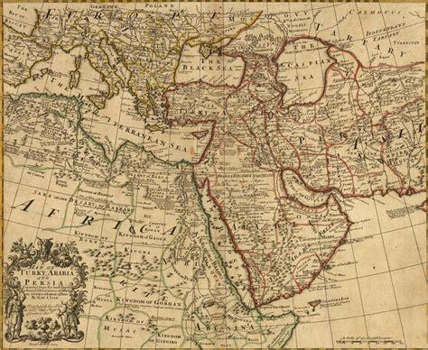 ottoman empire 1915 ottoman empire map 1915 images