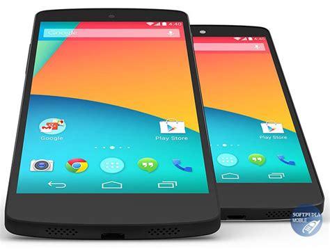 nexus 5 mobile windows phone sandbox undefeated at mobile pwn2own