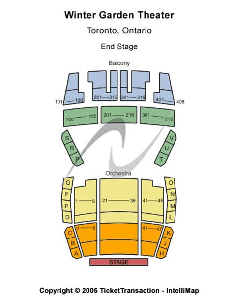 dave chappelle winter garden theatre tickets dave