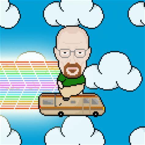membuat animasi gif coreldraw 25 gambar animasi bergerak lucu terbaru bangiz