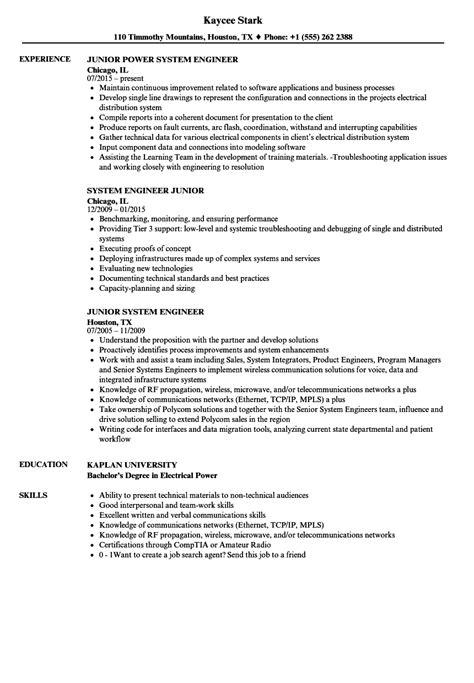 test engineer resume objective download lab test engineer sample