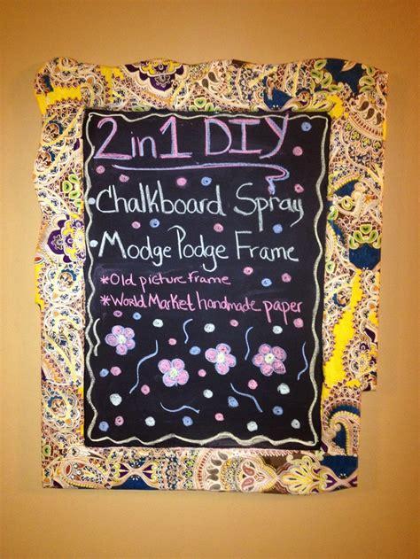 chalkboard paint staples 77 best apt decor images on home ideas