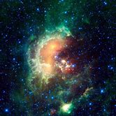 awesome-space-pictures
