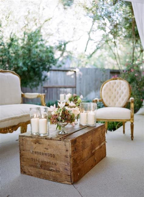 romantic backyard wedding 17 best ideas about romantic backyard on pinterest rustic outdoor lounge furniture