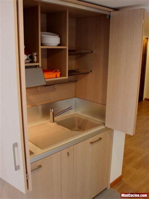 cucine per monolocali cucina a scomparsa per monolocale 4