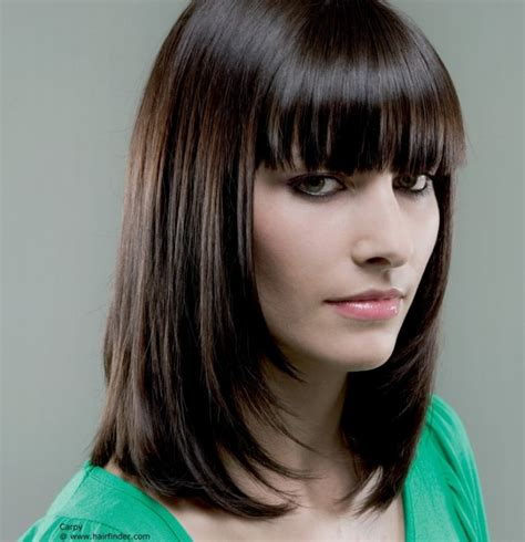 zero degree haircut pictures hairstyle gallery medium length hairstyles for women fashion hair 2012