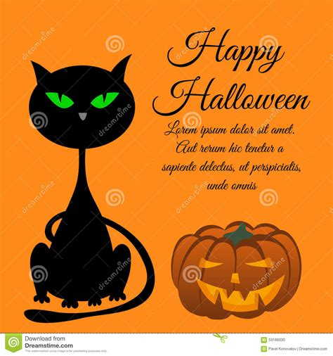 halloween printable greeting cards free halloween background images greetings hello halloween