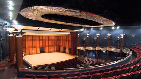 house music houston uh moment with renovations complete moores opera house shines university of houston